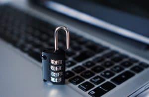 Informationssicherheit – Schützen Sie Ihre Systeme!