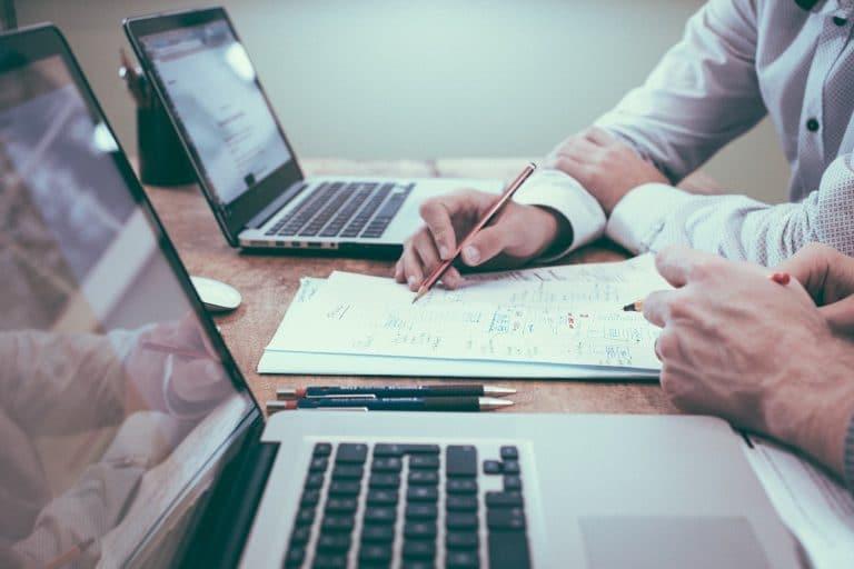 Zusammenarbeit mit Office 365 – So gelingt die Einführung