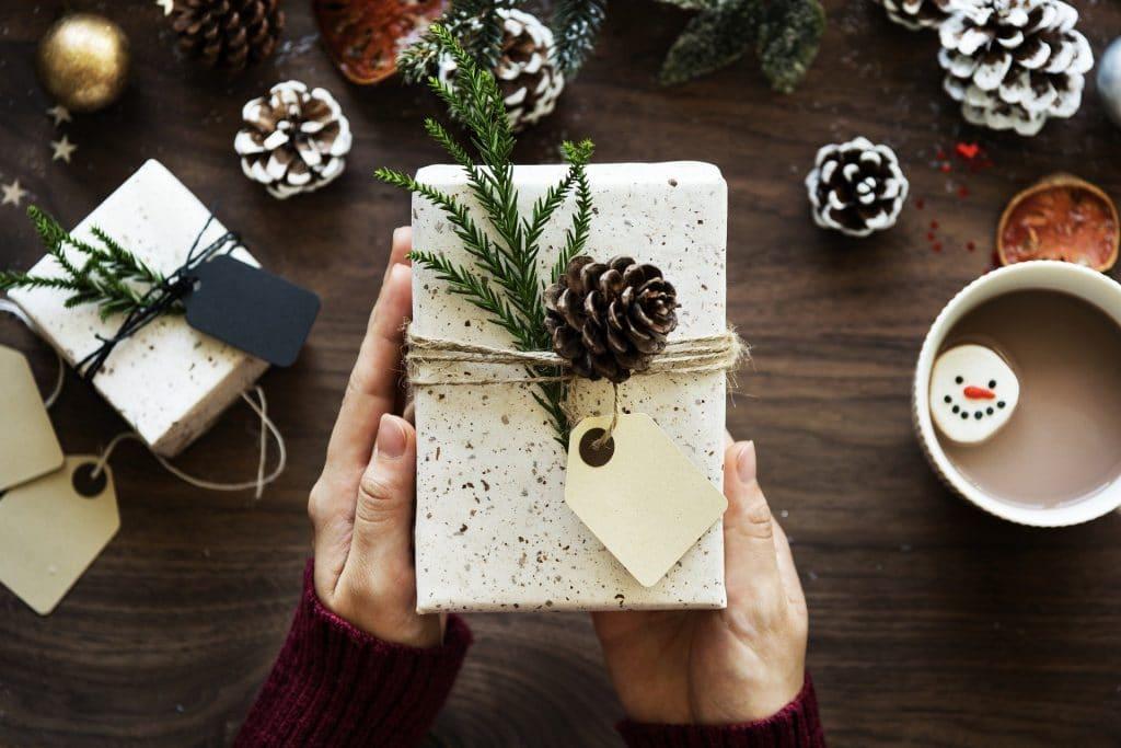Was wir von der Customer Journey des Weihnachtsmanns lernen können