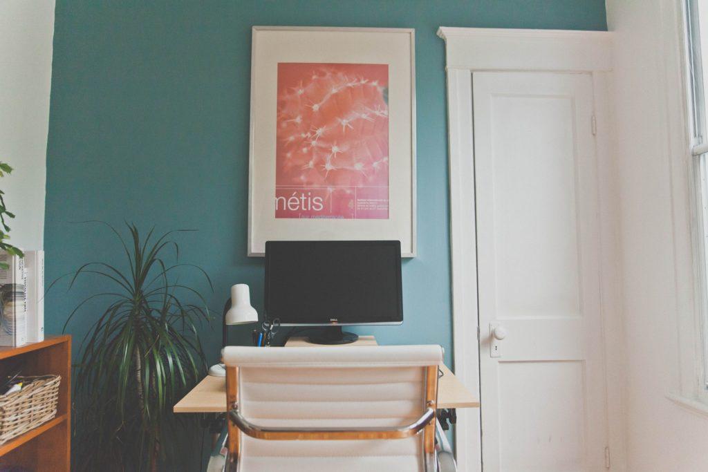 #SharingIsCaring – Best Practices für's Home Office: Ergebnisse unseres MeetUp DigitaLE Transformation