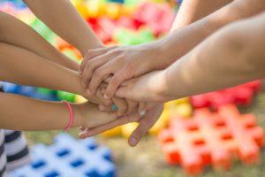 Transparenz und Zusammenhalt in Remote-Teams