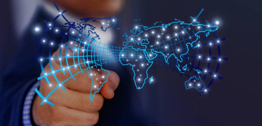Unser Beitrag zur Corporate Digital Responsibility-Debatte