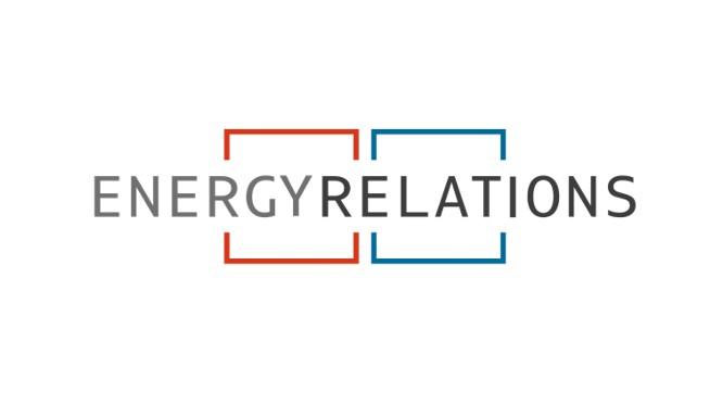EnergyRelations_Logo