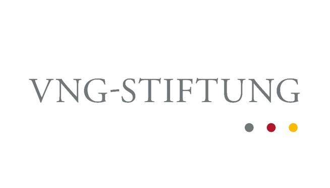 VNGStiftung_Logo