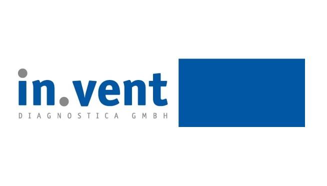 invent_logo