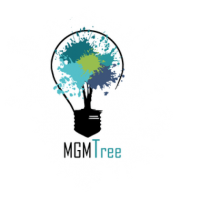 MGMTree - Glühbirne