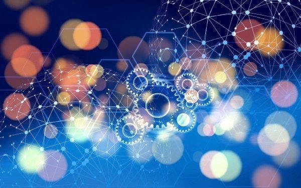 network-4894815_1920